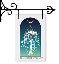 Soul Escentials