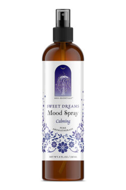 Mood Sprays